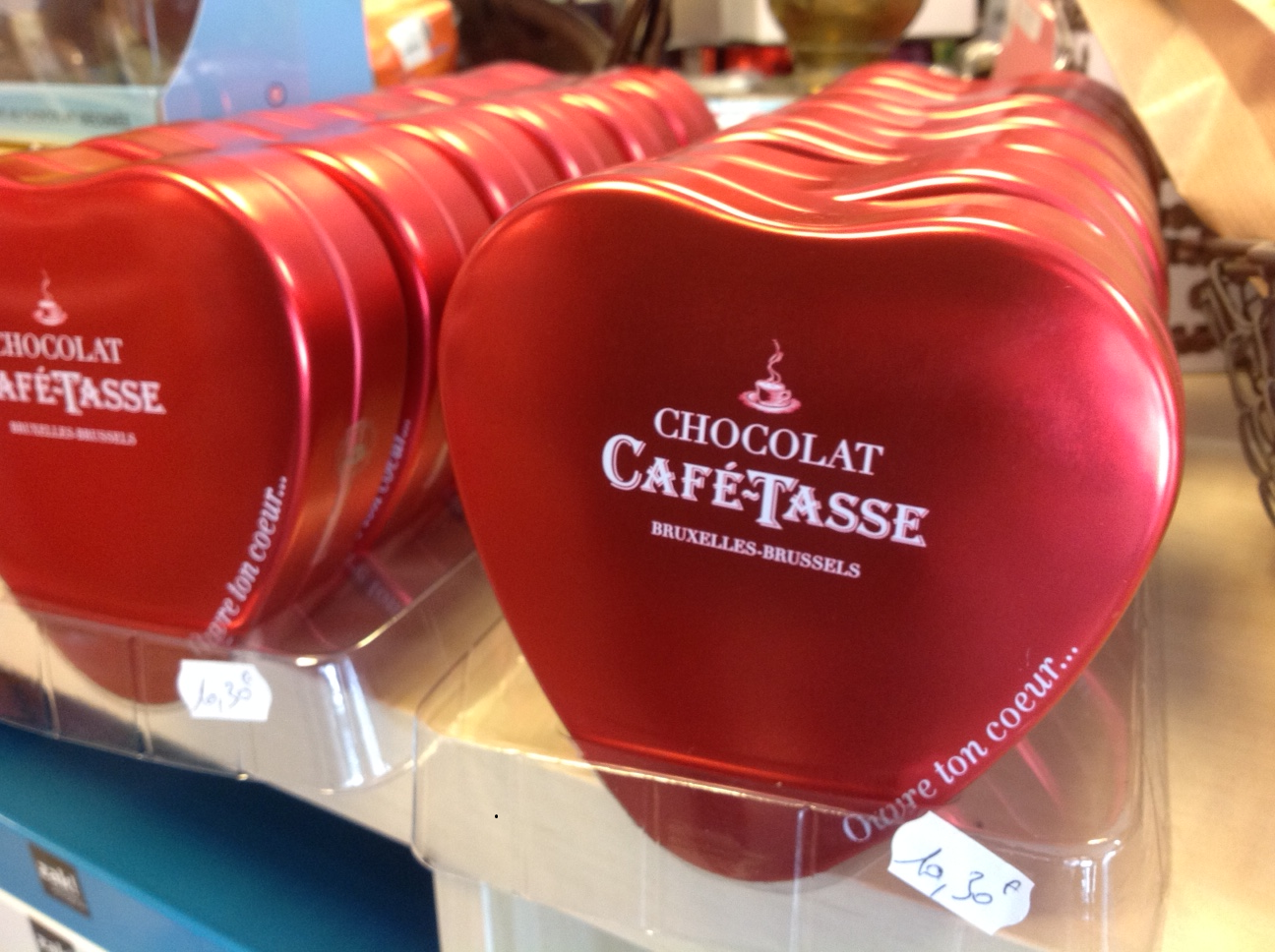 chocolats cfe-tasse